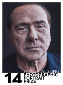 Silvio Berlusconi , Paul Stweart